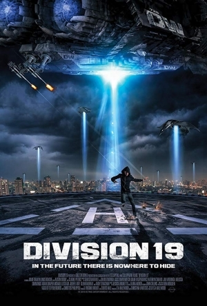 Division 19 (2019)